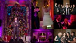 Corporate Party Photographer london