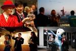 Event photographer london mayfair