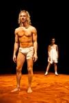 Sisyphus by Ioannis Melissanidis (